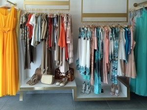 Waggon Paris Boutique