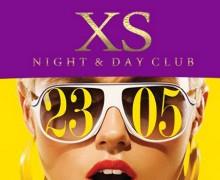 XS Night & Day Club