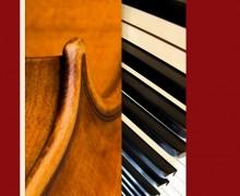 Концерт классической музыки в Пафосе