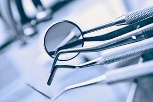 P & P Paraskevas - Dentist and Implant Clinic
