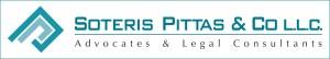 Soteris Pittas & Co L.L.C. Advocates & Legal Consultants