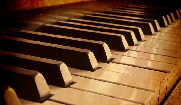 Фортепианный концерт: от Чайковского до Хадзидакиса