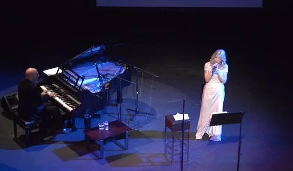 «Пробуждение» — музыкальный концерт в Лимассоле