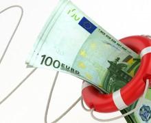 Мониторинговая миссия европейских кредиторов