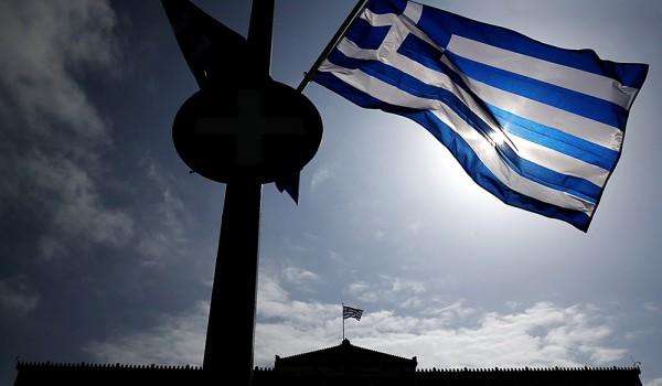 Дефолт в Греции: прогнозы неоптимистичные