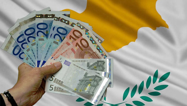 Заместителя генпрокурора Кипра судят за «Росинку»