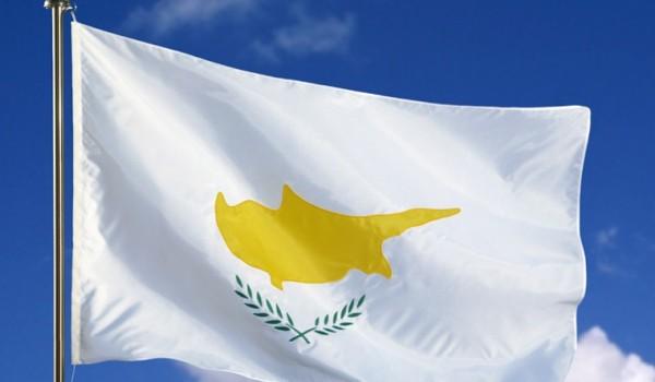 Кипр получит кредит 278 млн евро