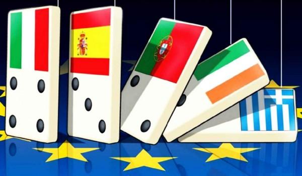 Президент Кипра пытается помочь греческому правительству в переговорах