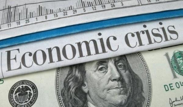 Кризис в США: государственный долг растет