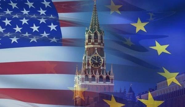 Италия выступает за отмену санкций против России