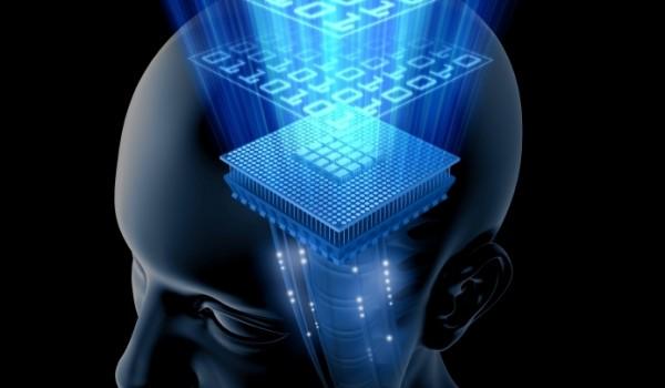 Технология «мозг-компьютер» будет внедрена в России