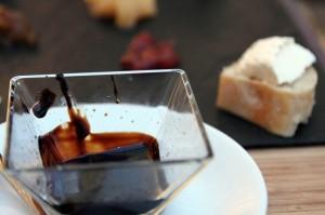 Wine Bar Italiano Cento Per Cento - бальзамико