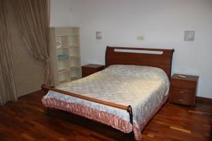 6-спальная вилла в закрытом комплексе около пляжа на Кипре