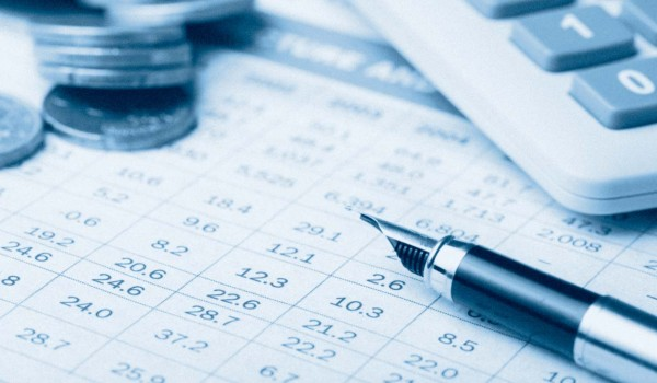 Accounting and taxation for foreign exchange differences