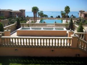 Садовый центр Agriplan Gardens