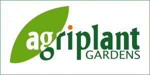 Agriplant Gardens