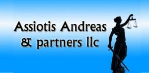 Assiotis Andreas & partners LLC