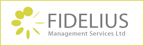 Fidelius Management Services LTD