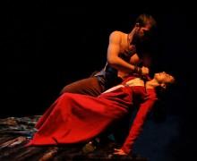 Спектакль «Ипполит»