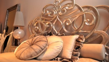 Home and Deco