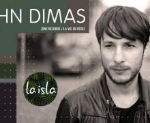 John Dimas