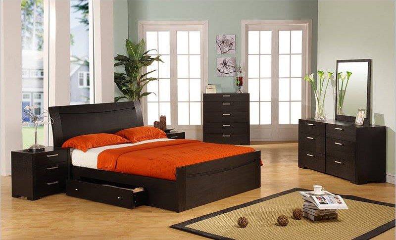 Деревянная мебель и двери K&M SafeDoor Ltd