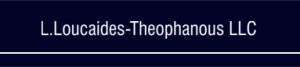 L. Loucaides-Theophanous LLC