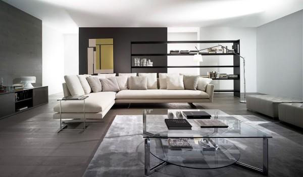 Скидки 30-70% в бутике мебели и аксессуаров La Bottega