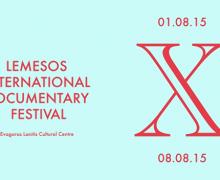 лимассольский фестиваль документального кино