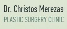 Dr. Christos Merezas