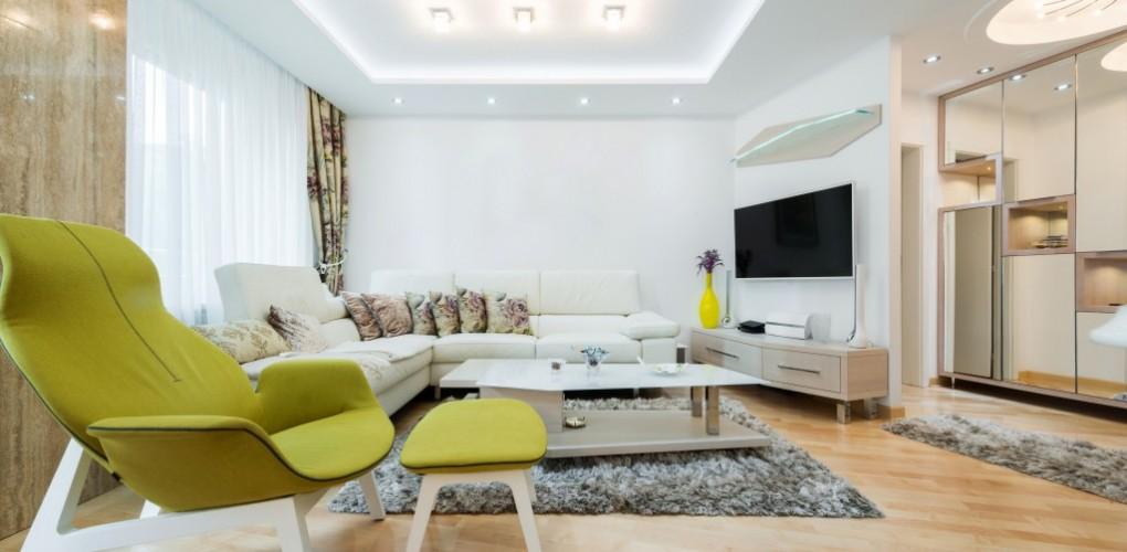 Бутик мебели и аксессуаров E&G Parousiasi Decoration Ltd