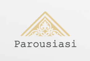 E&G Parousiasi Decoration Ltd