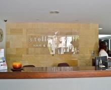 Stella Taveli Hair & Beauty Salon