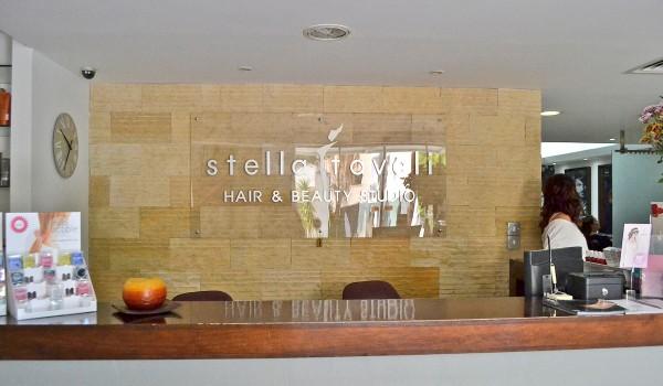 Салон красоты Stella Tavelli