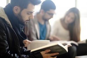 UCLan - британское образование на Кипре