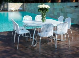 Магазин садовой мебели и аксессуаров Sotos Outdoor