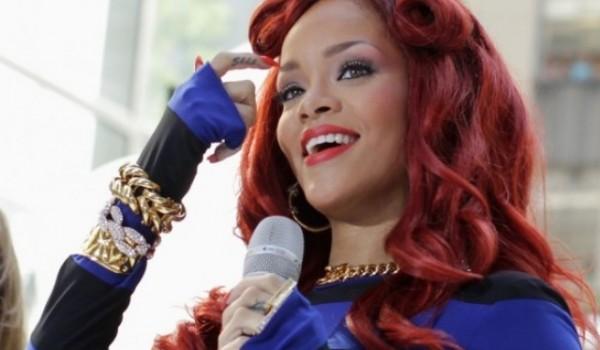 Рианна установила абсолютный рекорд по цифровым продажам песен