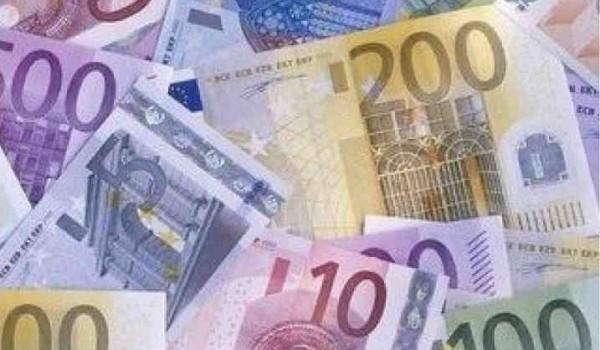 Житель Кипра пожертвовал пенсию на помощь Греции
