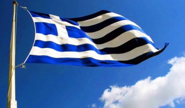 Минфин Греции обещает в срок выплачивать все зарплаты и пенсии