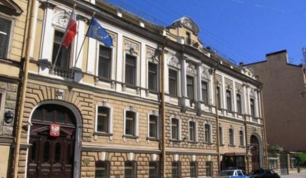 Арбитражный суд Санкт-Петербурга обязал социальную сеть «ВКонтакте» выплатить компенсацию