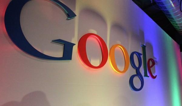 Европейцы попросили Google удалить более миллиона ссылок