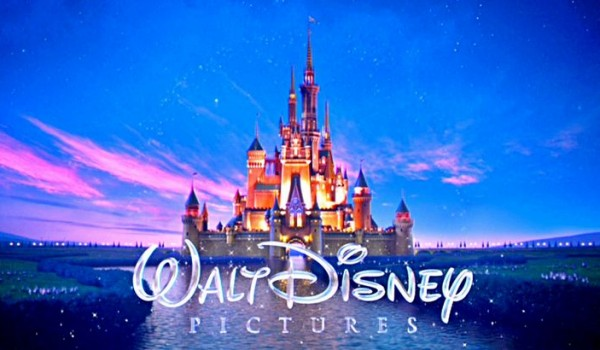Киностудия Disney начала разработку полнометражного фильма «Джинн»