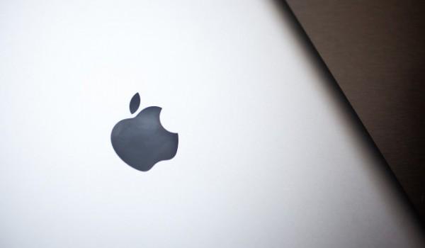 Apple представит обновленный смартфон