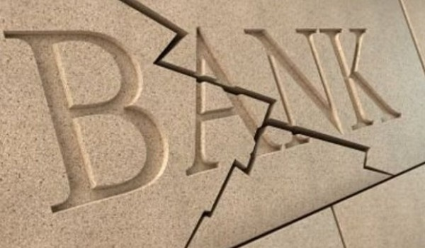 Закрытие банков в Греции обошлось в 3 млрд евро