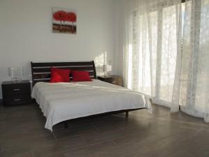 3-этажная вилла с 5 спальнями в Пейе