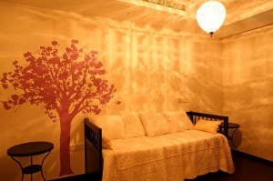 6-спальная вилла в жилом комплексе «Резидентс»