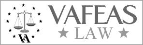 Andonis Vafeas & Partners LLC