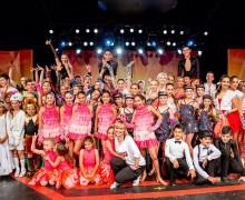 Hallmark Dance Studio