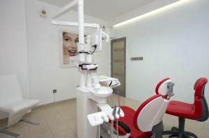 Pashias Dental Clinic