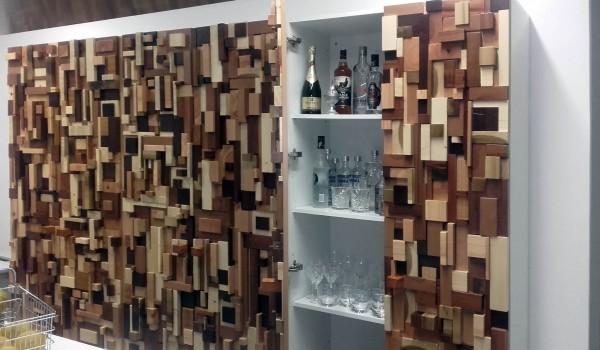 Плотницкие и столярные работы на Кипре: X.P. Filippou wood